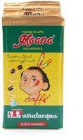 Passalacqua Moana gemahlen (250 g)
