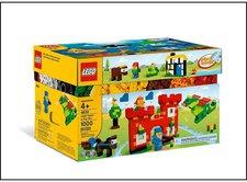 LEGO Bau- und Spielkiste (4630)