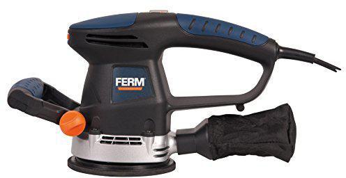 Ferm ESM1009