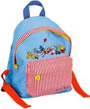 Spiegelburg 7281 Kindergartenrucksack Die Lieben Sieben