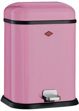 Wesco Single Boy Pink (13 L)