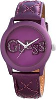 Guess Quilty (W70040L3)