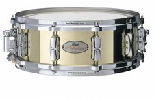 Pearl Reference Brass SD 14x5