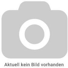 4Gamers PSV Play Thru Kit