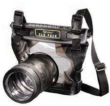 DiCAPac WP-DSRL 1 Outdoor-/Unterwassertasche