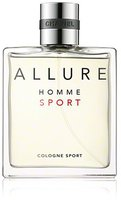 Chanel Allure Homme Sport Cologne (150 ml)