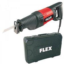 Flex S 2902 VV-Basic