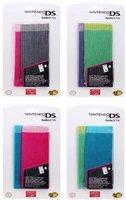 MadCatz NDSi Sockz 2-Pak