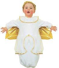 Widmann Babykostüm Engel