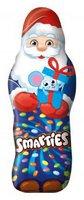 Nestle Smarties Klapper Klaus (100 g)