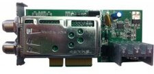 Octagon SF 1028P HD Noblence DVB-S2 Tuner Modul