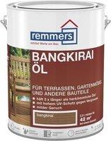 Remmers Aidol Gartenholz-Öle 5 Liter