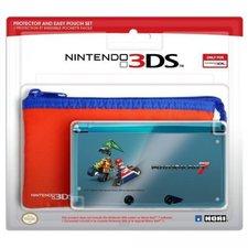 Hori 3DS Mario Kart Set