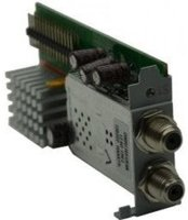 Xtrend ET 9500 DVB-S2