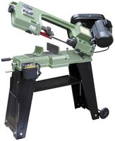 Artec (Werkzeuge) RF-115 400 V (442160)