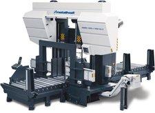 Metallkraft HMBS 1200 x 1400 HA-FX