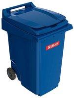 Sulo Mülltonne 360 Liter blau
