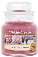 Yankee Candle Home Sweet Home Housewarmer (105 g)