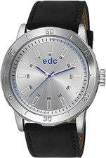 edc A.EE100971001