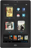 Kobo Arc 16GB