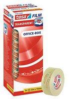 Tesa Tesafilm 33m x 19mm (57405-00002)