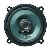 MacAudio Mac Mobil Street 13.2