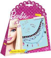 Totum Barbie Sparkle & Shine Hüftschmuck