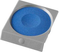 Pelikan Ersatz-Deckfarben 735K kobaltblau