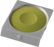 Pelikan Ersatz-Deckfarben 735K olivgrün