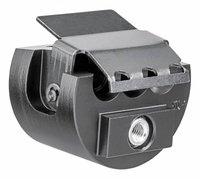 Knipex Positionierhilfe Photovoltaik für Crimp-Systemzange 97 49 66 1