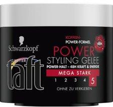 Drei Wetter Taft Power Styling Gelee (150 ml)