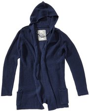 Blaumax Strickjacke Damen