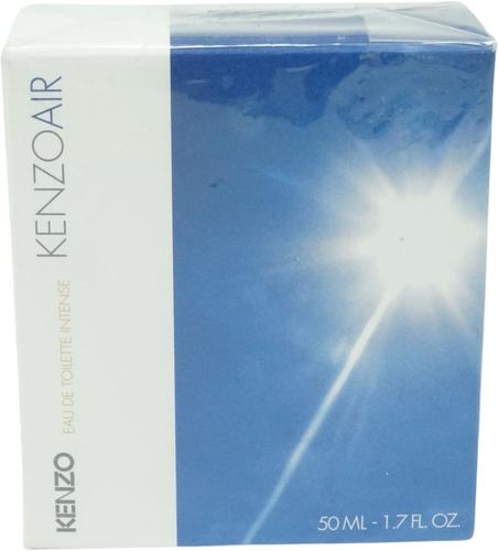 Kenzo Kenzoair Intense Eau de Toilette (50 ml)