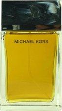 Michael Kors Michael for Men Eau de Toilette (125 ml)