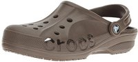 Crocs Baya chocolate