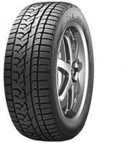 Marshal i`Zen RV KC15 215/60 R17 96H
