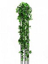 Efeubuschranke Classic 160cm