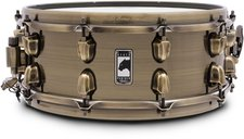Mapex Black Panther The Brass Cat SD 14x5,5