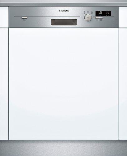 Siemens SN54D501EU