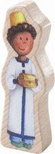 Haba Spielkrippenfigur König Caspar (5276)