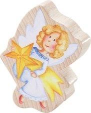 Haba Spielkrippenfigur Engel (5270)