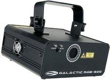 Showtec Galactic RGB-300 Value Line