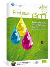 EMME Deutschland ECO Print Saver (Win) (FR)