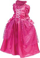 Funny Fashion Kostüm Prinzessin Alicia