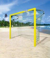 Sport Thieme Beach-Handball-Tor