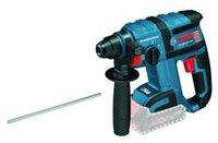 Bosch GBH 18 V-EC Professional (0 611 904 000) (ohne Akku)