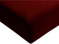 Formesse Bella Donna Jersey (200 x 220 - 240 cm)