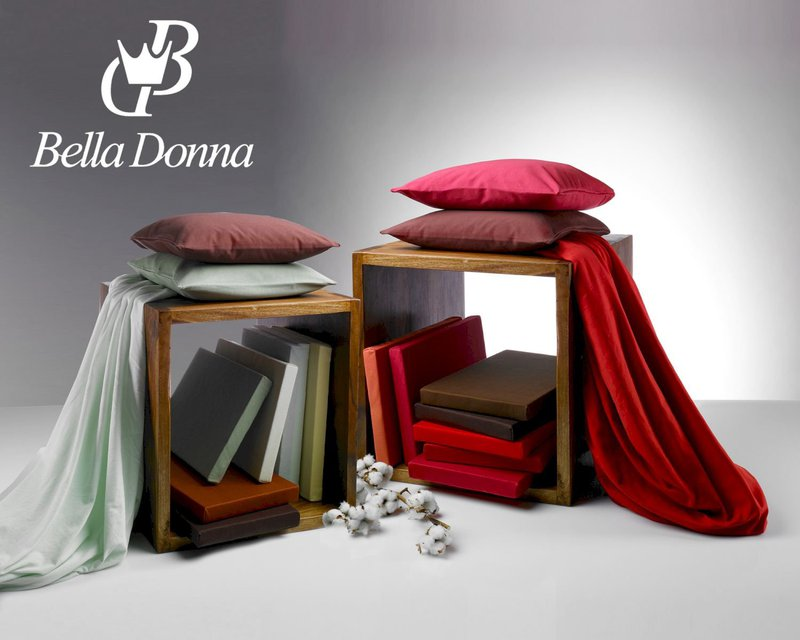 formesse bella donna jersey 200 x 220 240 cm preisvergleich ab 94 95. Black Bedroom Furniture Sets. Home Design Ideas