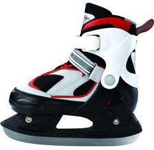L.A. Sports Eishockeyschuh Soft Boot Junior