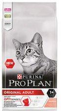 Purina Pro Plan Cat Adult Lachs (1,5 kg)